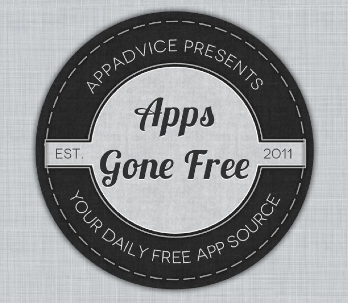 "AppAdvice's ""Apps Gone Free"" Gets An App Of Its Own - Brought To You By The Tschida Brothers"
