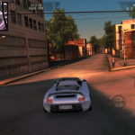 Fans Of Gangstar, Welcome To Rio: City Of Saints