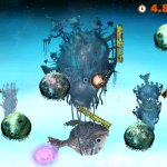 Foozles Bounces Into The App Store, On Sale For A Limited Time