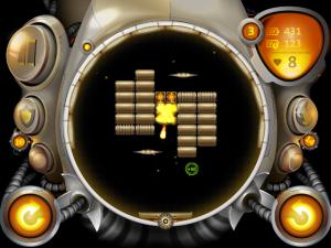 Cybernarium by Smartphoneware screenshot