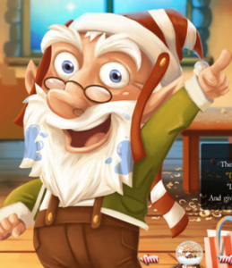 AppAdvice Daily: Apps To Bring Holiday Cheer