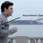 Sure Siri Can Run On An iPhone 4, But That Doesn't Mean You're Getting It Right Now