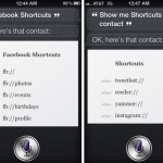 How To: Teach Siri To Open Third-Party Apps