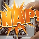 Tap Tap Tap Announces The Triumphant Return Of VolumeSnap For Camera+