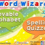 A Chance To Win Word Wizard For iPhone And iPad