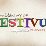 Another Festivus Miracle: More iPhone 4S Handsets Up For Grabs