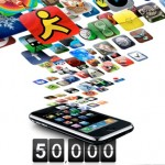 Analytics Firm Distimo Runs The Numbers On App Store Bestsellers