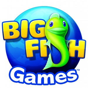 A Christmas Present From Big Fish Games! Their Holiday Games Are Free For 24 Hours