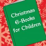 Christmas E-Books For Children