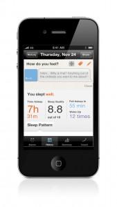 LARK's $99 Sleeping Coach And App Arrives Today