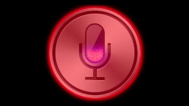 Final Destination Christmas Special: The Siri Horror Movie