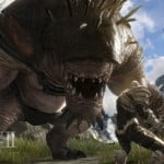 Infinity Blade II Now Available In The U.S. App Store - Get Your Copy For $6.99