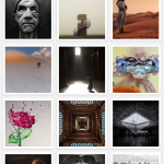 ISO500 For 500px - View The Beautiful Photography Of 500px On Your iPhone