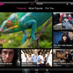 Global BBC iPlayer App To Hit iPhone, iPod Touch This Thursday