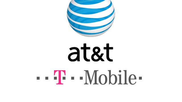 AT&T Decides Against T-Mobile USA Acquisition