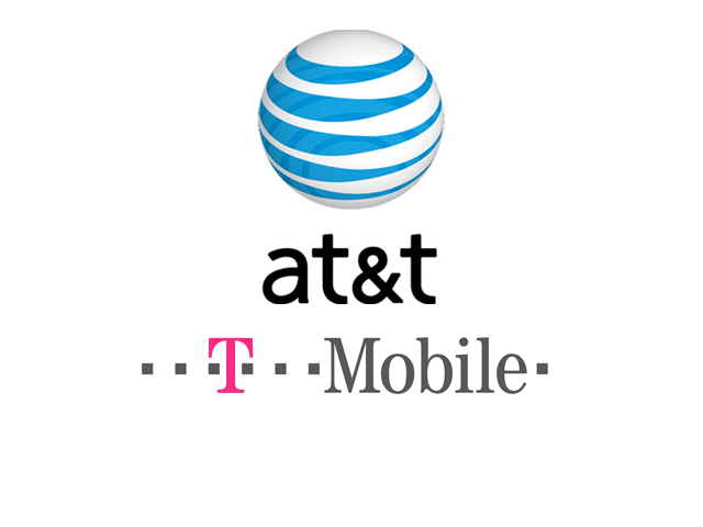 AT&T Decides Against T-Mobile USA Acquisition