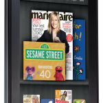 Amazon's Kindle Sales Figures Are Disappointing Compared To Apple's iOS Device Sales