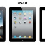 New Report Claims Third Generation iPad To Arrive In Four Months