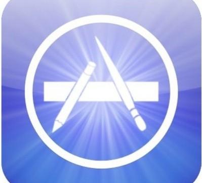 Holdouts Rejoice: Apple Fixes 3.1.3 App Store Bug!