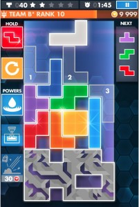 EA Launches A New Version Of TETRIS For iPhone - Replaces The Old One