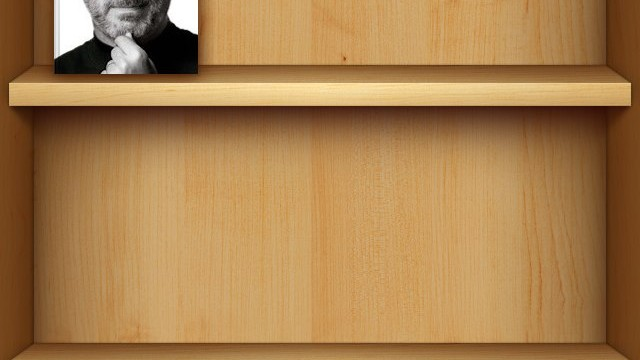 Jailbreak Only: How To Fix iBooks After Jailbreaking Under iOS 5.0.1