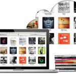 Apple Launches iTunes Store In Brazil And Latin America, Brazil Also Gets iTunes Match