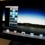 Hackers Manage To Port iOS Applications To The Apple TV