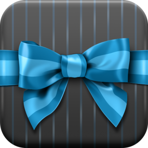 Newly Updated Gift Plan App Will Help Make Your Holiday Shopping Easier