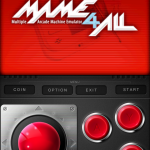 The iMAME Emulator Hits The App Store But Can You Import Your Own ROMs?