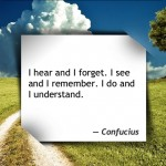 Get A Daily Dose Of Inspiration With Quotes