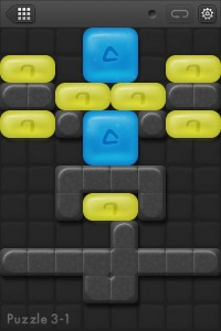 Connect The Blocks And Light Up The Darkness In Blockwick
