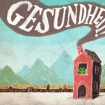 Gesundheit Comes To The Mac App Store And All Versions Are On Sale