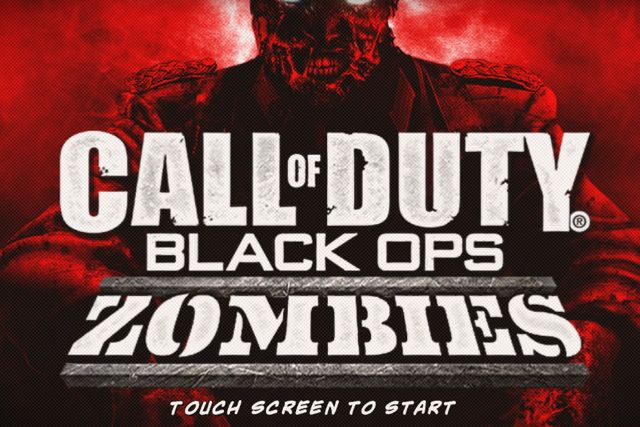 Call Of Duty: Black Ops Zombies Is Here — But Is It Zombie FPS Done Right?