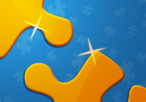 More Puzzles, Features And Endless Fun Are Found In The Updated Jigsaw Box, Plus Win A Copy!
