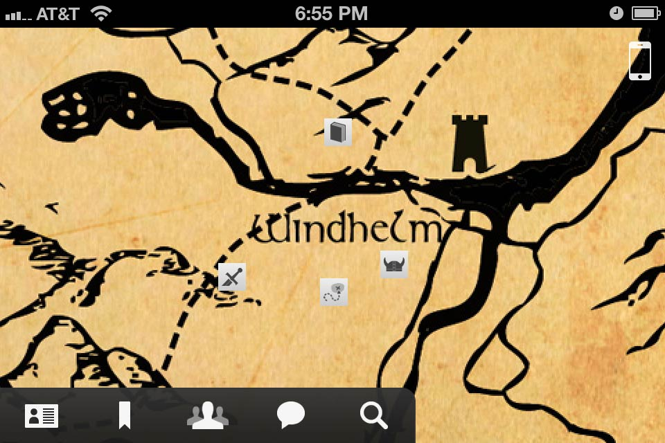 Dragon Shout - A Skyrim Companion App on dragon dogma map, dragon reach map, dragon run map, dragon masks skyrim locations map, dragon mask locations on the map,