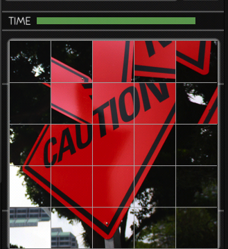 Picture Rotation Has Never Been So Addictive