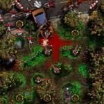Practice For The Zombie Apocalypse With Night Of The Living Dead Defense