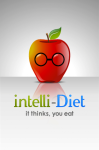 Intelli-Diet Is Great For New Year's Weight Loss Resolutions