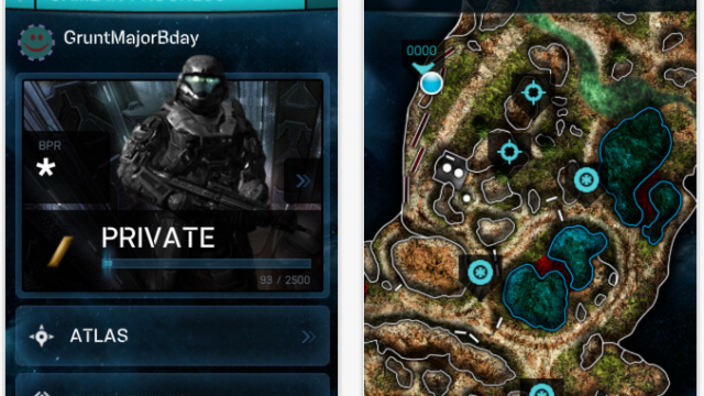 Microsoft Also Releases Halo Waypoint: A Must-Have For Halo Gamers