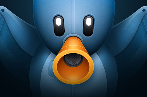 Tweetbot Is On Sale For The First Time Ever