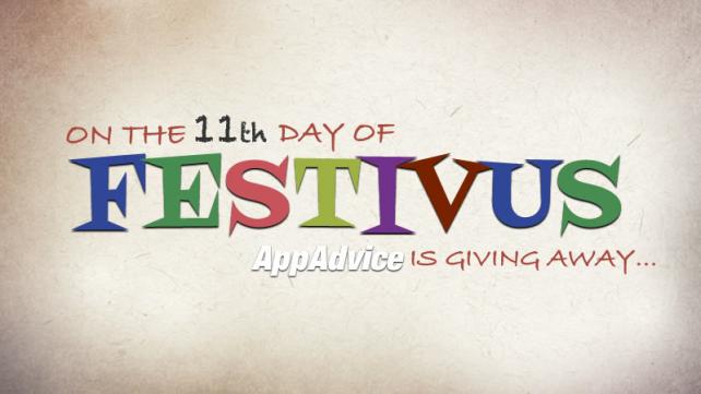 Today For Festivus: PopCanvas Art, An AViiQ iPad 2 Case And A DigiTech Pedalboard