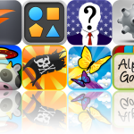 iOS Apps Gone Free: SpeedText Pro, TapDot, Candidates, And More