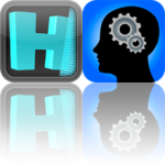iOS Apps Gone Free: Flight Control, ContactClean, Holographium, And More