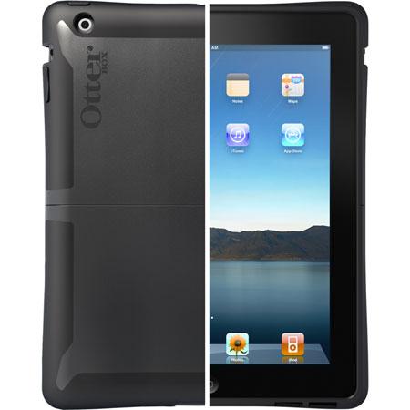 iPad 2 Reflex Series Case