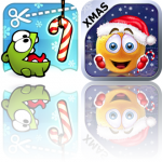 AppAdvice EXTRA: Favorite Games Gone Festive