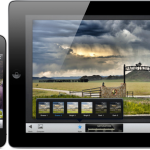 Apple Reveals App Store Rewind 2011