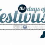 First 100 Festivus Winners Announced Today In The AppAdvice App!