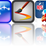 Today On Festivus: Promo Codes For Star Walk, Inspire Pro, And NFL Flick Quarterback