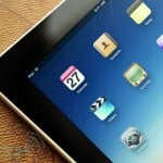 Apple Dropping The Ball In Samsung Patent Infringment Case