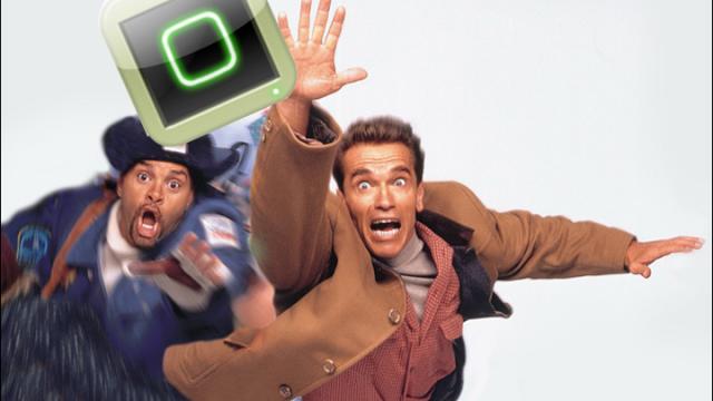 DOS Emulator Returns To The App Store